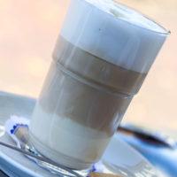 Frühstück Frühstücksbuffet Stadt Café Wanders Kleve Kaffeespezialitäten
