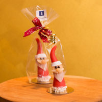 cafe-wanders-marzipan-weihnachtsmann-2mal-2127-01