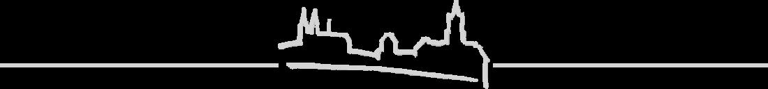 wanders-silhouette-trenner-hellgrau01