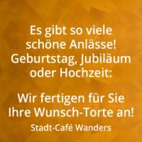 cafe-wanders-kuchen-hinweis