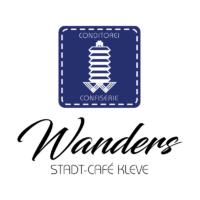 cafe-wanders-kuchen-hinweis2