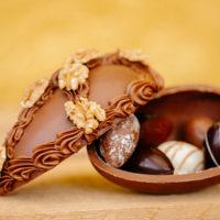 cafe-wanders-schokoladen-osterei